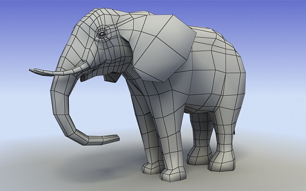3d_low_poly_model_elephant_020000.jpg